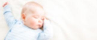 Baby%20sleeping.JPG