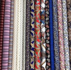 Beautiful shirt cloths