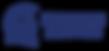 logo-promethee-software-horizontal.png