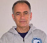 Portrait Gilles Leniau ELCV 2018.jpg