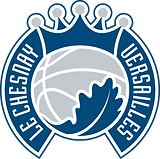 1f-logo premier.png