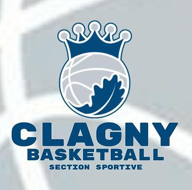 Des nouvelles de notre Section Sportive Basket !