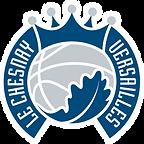 1i-logo premier ff.png