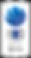 130px-Logo_NM3.png