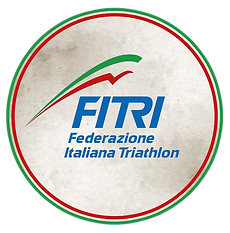 fitri-logo-png-rnr.png