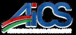 logo-aics-RNR.png