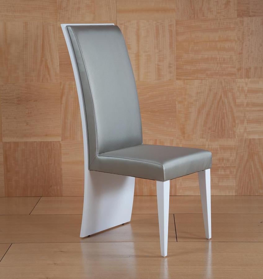 טוליפ -כסא מעוצב לפינת אוכל