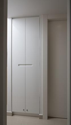 closet-m