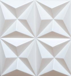 חזית מזנון פירמידות