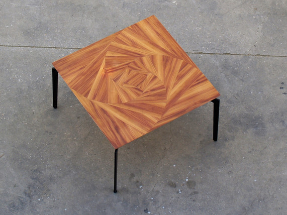 שולחן קפה - מרובע .jpg