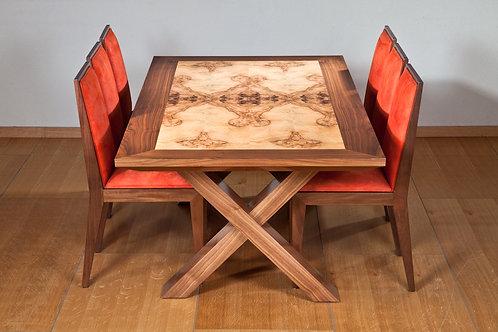 פינות אוכל | שולחן לפינת אוכל | שח רהיטים
