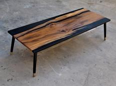 שולחן סלון - אגוז סטיין וואפוקסי שחור.jp