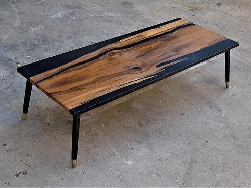 שולחן סלון רטרו | שולחנות סלון | שח רהיטים