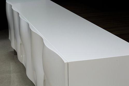 מזנונים   מזנון לסלון   שח רהיטים