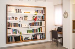 דרור-ספריה