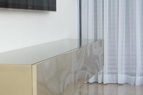 מזנונים לסלון   מזנון תלוי   שח רהיטים