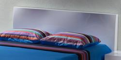 משי - חדר שינה