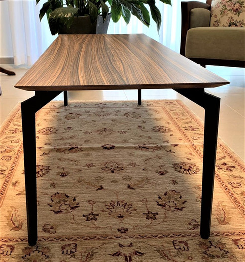 שולחן סלון פורניר זברנו טבעי.jpeg