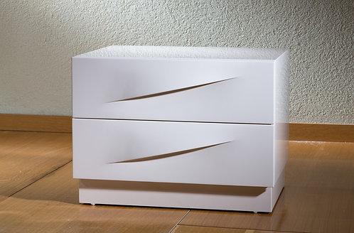 שידה | שידות לחדר שינה | שח רהיטים