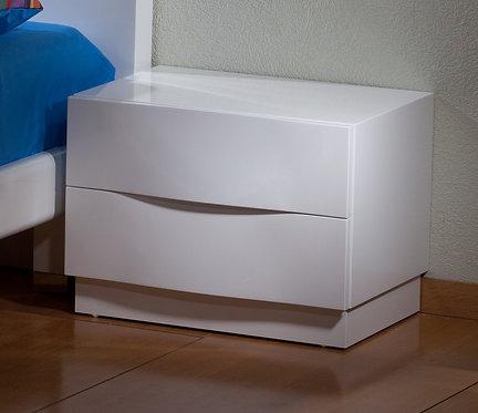 שידה לחדר שינה | שידות | שח רהיטים