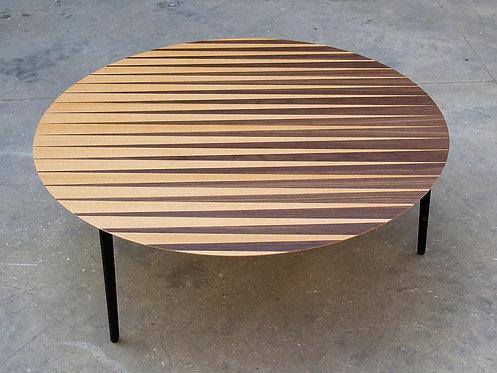 מון - שולחן סלון מעוצב