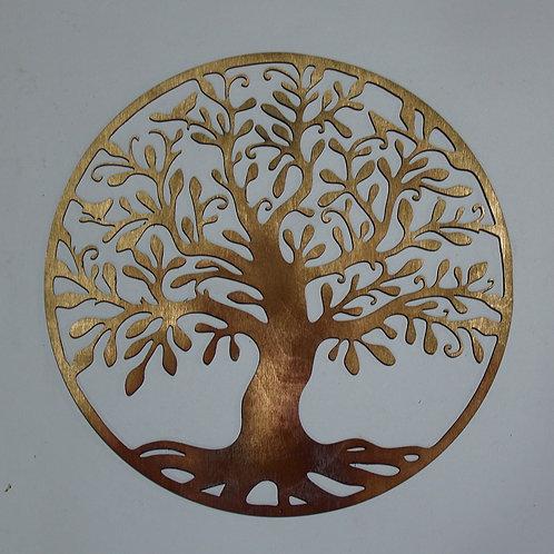 מנדלה עץ החיים