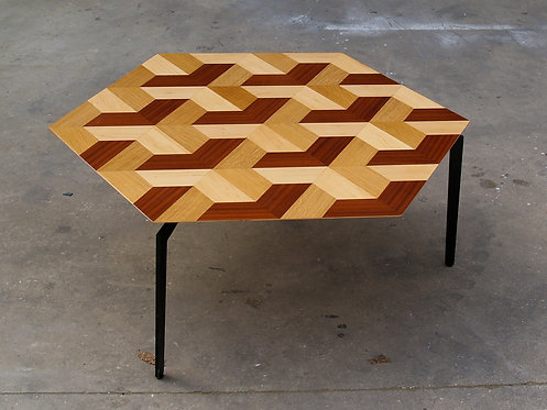 שולחן סלון | שולחנות סלון מעוצבים