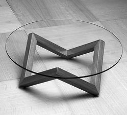 לשולחן הקודם