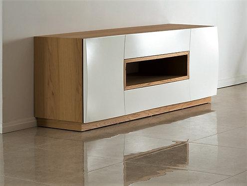 מזנונים | מזנון לסלון | שח רהיטים
