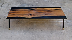 שולחן סלון עץ ושחור.jpg