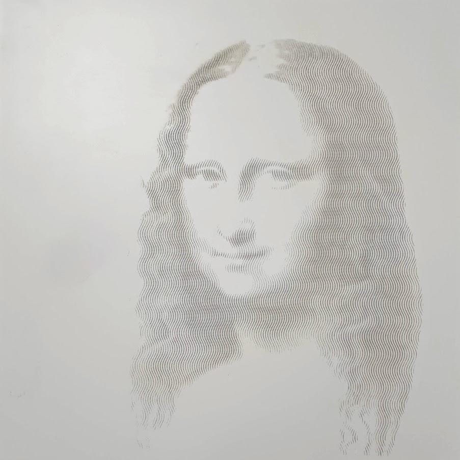 המונה ליזה