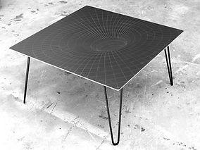 לשולחן הבא