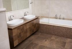 ארון כיור אמבטיה כללית