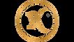 transparan_logo.png