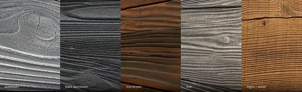 Dado_vintage-brown - Diadecor Group
