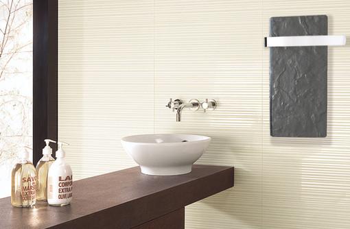 toalheiros slim - diadecor group.jpg