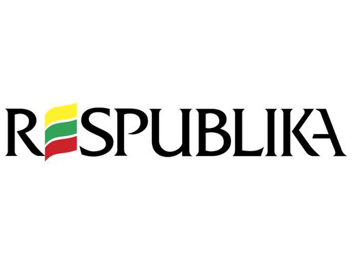 """""""Respublikos leidiniai"""" į prekės ženklą """"Olialia"""" investuos 5 mln. litųVisą straipsnį galite rasti"""