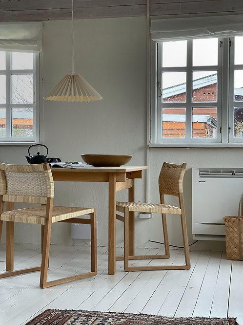 Kurt Østervig Spisebord