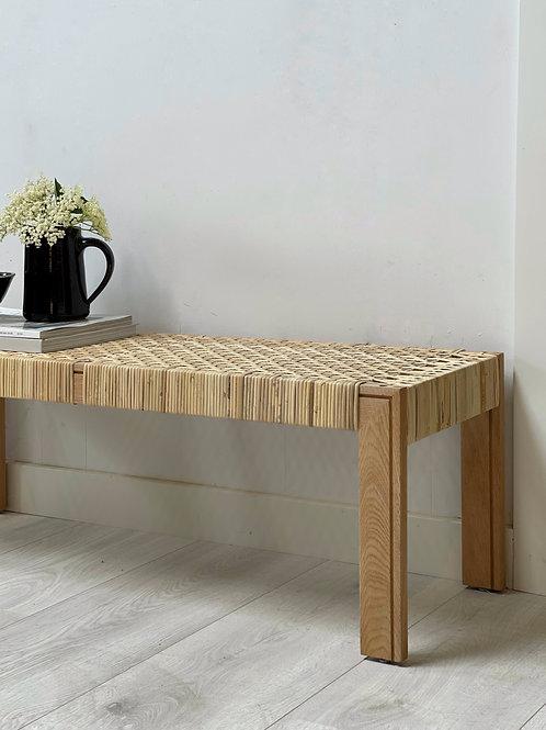Kurt Østervig sofabord (re-design)
