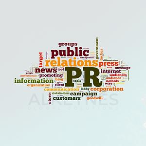 PR.png