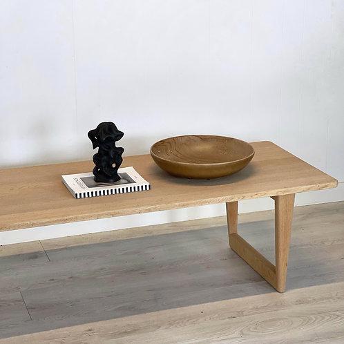 Børge Mogensen sofabord model 5251