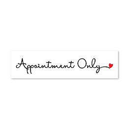 By appointment only cursive.png
