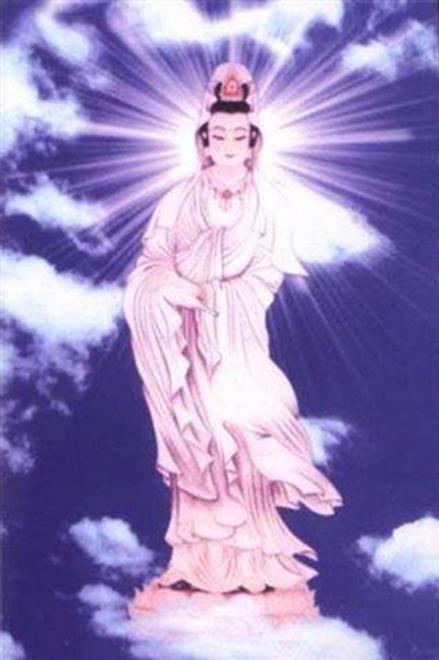 Karuna Reiki Master I & II