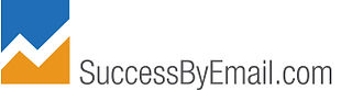 SuccessByEmail Logo