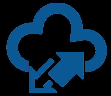 API, Custom Integrations & Workflows