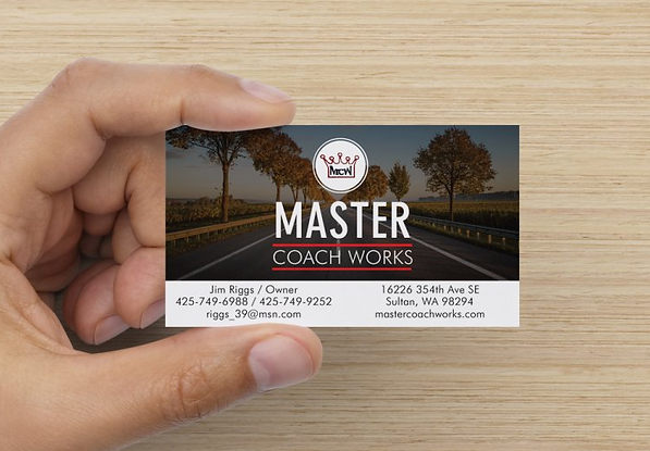 Master Coach Works Biz Card 2.PNG