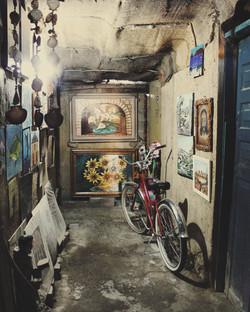 Loreto Art Gallery