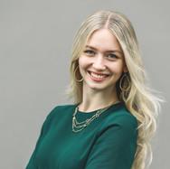 Natallia Kazheunikava