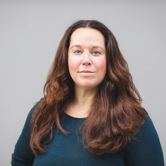 Christie Seeley