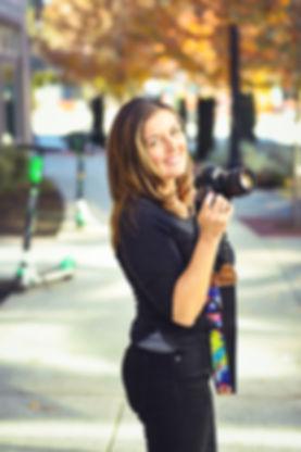 Amy 7 SABLE2ab tall.jpg